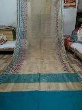banaras handloom tissue sarees