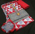 cotton handloom suits