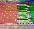 handloom banaras katan silk sarees