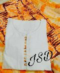 jsd readymade pure cotton patiala suits