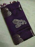 Kanchipuram Silk Sarees