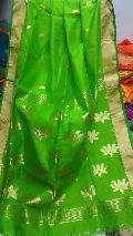 maheshwari chanderi silk sarees