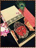 vb narayanapet printed cotton sarees