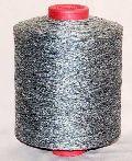 2000Dn Rapier 8  Furnishing Yarn