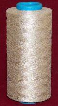 700dn Toshiba 1  Furnishing Yarn