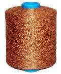 furnishing Yarn