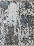 Super Fine Handmade Wool Bamboo Silk Carpets