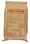 herbal/natural choline