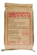 Herbal/natural Methionine