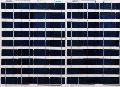 Waaree Energies Solar PV Module