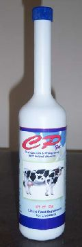 CP Gel Liquid Animal Feed Supplement