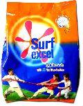 Surf Excel Washing Powder