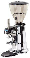 MXDZ Coffee Grinder