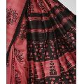 Mulberry Silk Sarees