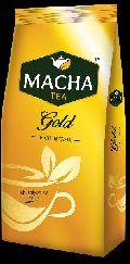 Macha Gold Tea