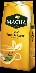 Macha Gold Tulsi Adrak Tea