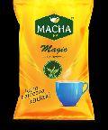 Macha Tea Magic