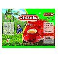 100 gm Premium CTC Natural Tea