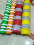Monofilament Cloth