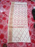 Jamdani Alobar Cotton Sarees