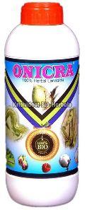 Onicra Organic Pesticide