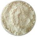 EDTA Chelated Calcium 10%