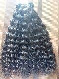 Deep Wave Hair Extensions