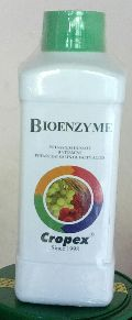 Bioenzyme Organic Plant Bactericide