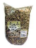 1 Kg Kotharis Royal Organic Moong Dal
