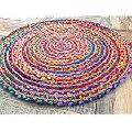 chindi braided rugs