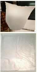 Plastic Sugar Liner Bags