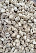 Special Dry Ginger (Sonth)