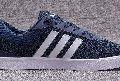 Mens Adidas Tubular Invader Shoes