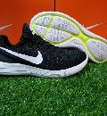 Mens Nike Lunarglide Shoes
