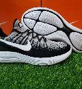 Mens Nike Lunarepic Flyknit Shoes