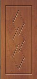 JD-016 Wooden Membrane Door