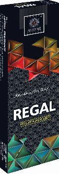 Regal Premium Incense Sticks