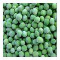 1 Kg Frozen Pea