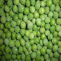 Fresh Frozen Green Pea