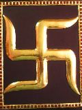 Swastik Tanjore Paintings
