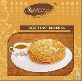 Diet Plain Khakhra