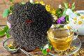 PD Assam CTC Tea