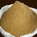High Quality Soybean Meal for Animal Feeding