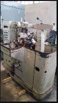 Used P5 Cima ,Gear Hobbing Machine