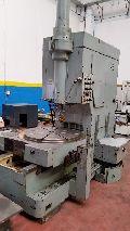 Used Stanko Gear Shaping Machine