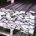 Spring Steel Flats