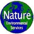Nature Environment Services