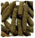 Long Pepper Seeds
