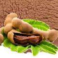 Spray Dried Tamarind Powder