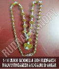 1-14 Mukhi Indonesian Sidh Rudraksha